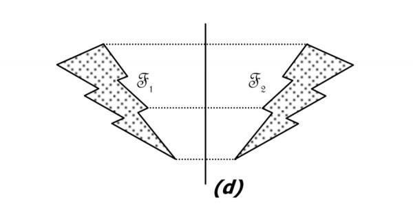 De quel type de symétrie s'agit-il ?
