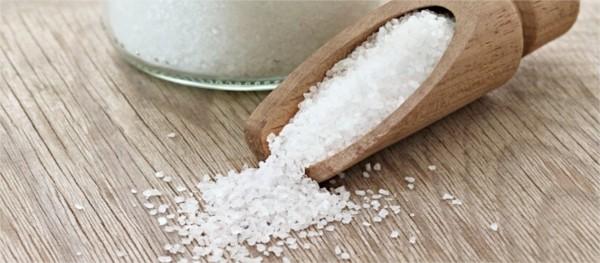Pourquoi met-on quelques grains de riz