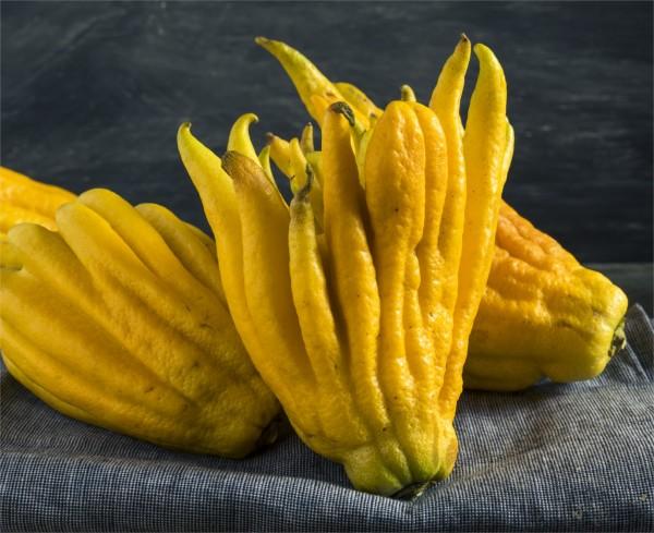 Quel nom porte ce fruit originaire