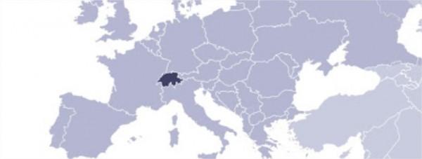 Quel est ce pays ?