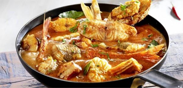 Comment s'appelle ce plat ?