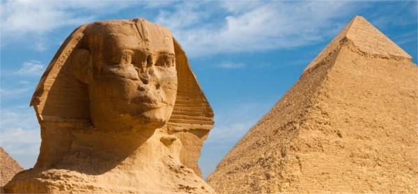 Où se situe ce monument ?