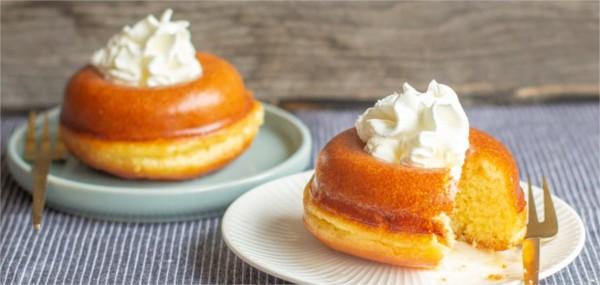 Comment s'appelle ce dessert ?