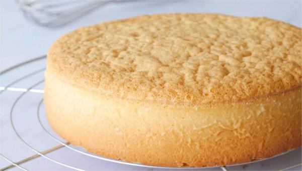 Comment appelle-t-on une pâte à biscuit