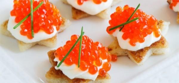 Quel nom donne-t-on à ces œufs ?