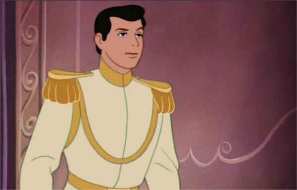 Comment s'appelle ce personnage de Disney ?