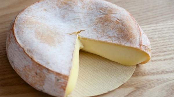 Sais-tu reconnaître ce fromage ?