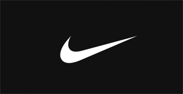 Nike, [...]