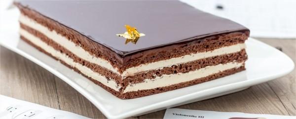 Comment s'appelle cette pâtisserie ?
