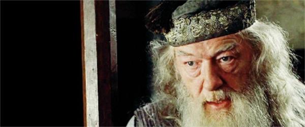 """""""N'aie pas pitié des morts Harry,"""