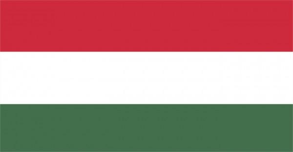 Et pour finir, s'agit-il du drapeau