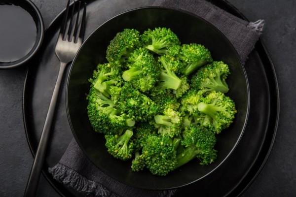 Les brocolis