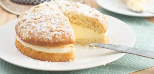 Comment appelle-t-on cette célèbre tarte ?