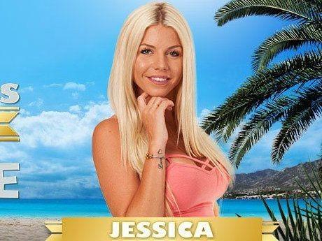 Jessica 1, ton niveau d'orthographe 0!